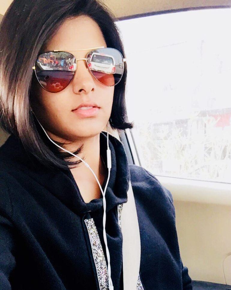 Priya Punia Wiki, Age, Biography, Family, Career, and Beautiful Photos 104