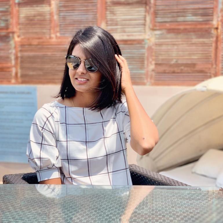 Priya Punia Wiki, Age, Biography, Family, Career, and Beautiful Photos 106
