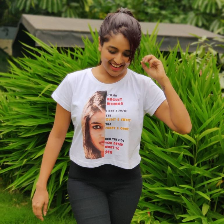 Beautiful Photos and Wiki of Amita Ranganath 117