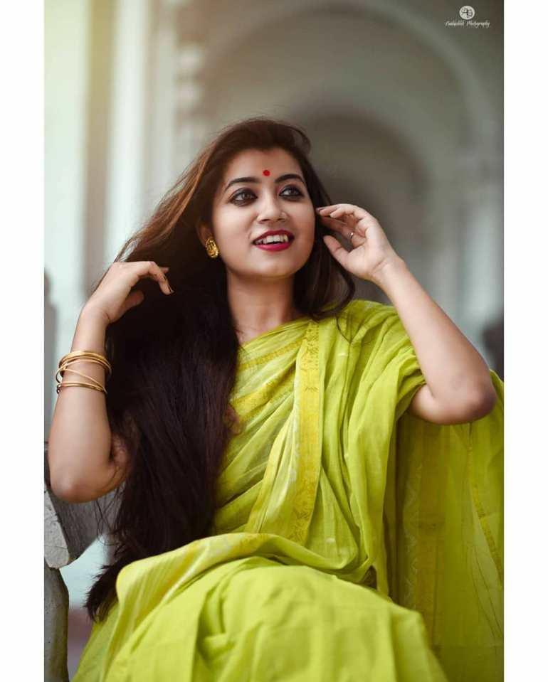 Bengali Model Arpita Paul Wiki, Age, Biography, Movies, and Beautiful Photos 126