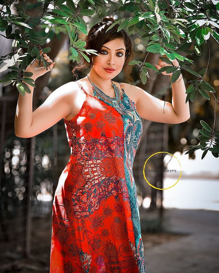 Bengali model Arunima Hazra Wiki, Age, Biography, Movies, and Beautiful Photos 121