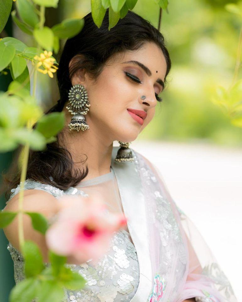 Ayesha ( Actress) Wiki, Age, Biography, Movies, and Beautiful Photos 113