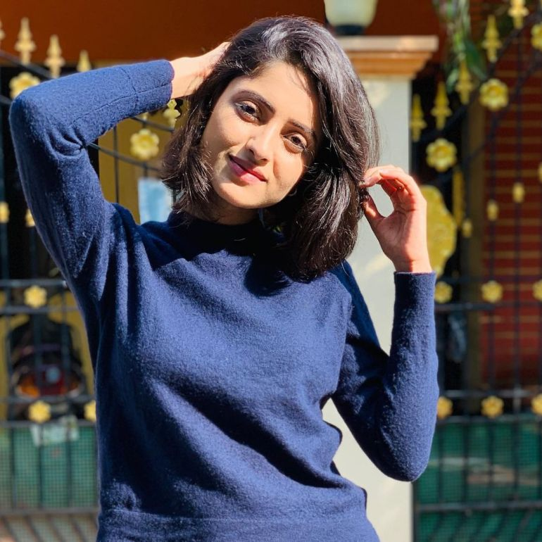 Ayesha ( Actress) Wiki, Age, Biography, Movies, and Beautiful Photos 134