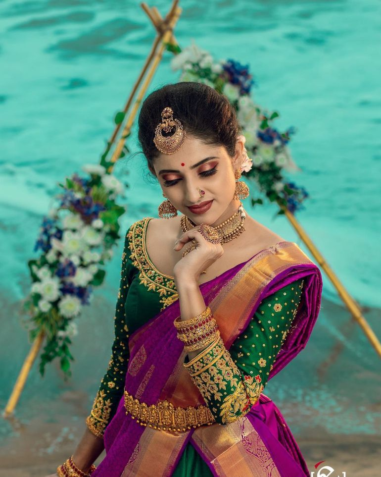 Ayesha ( Actress) Wiki, Age, Biography, Movies, and Beautiful Photos 114