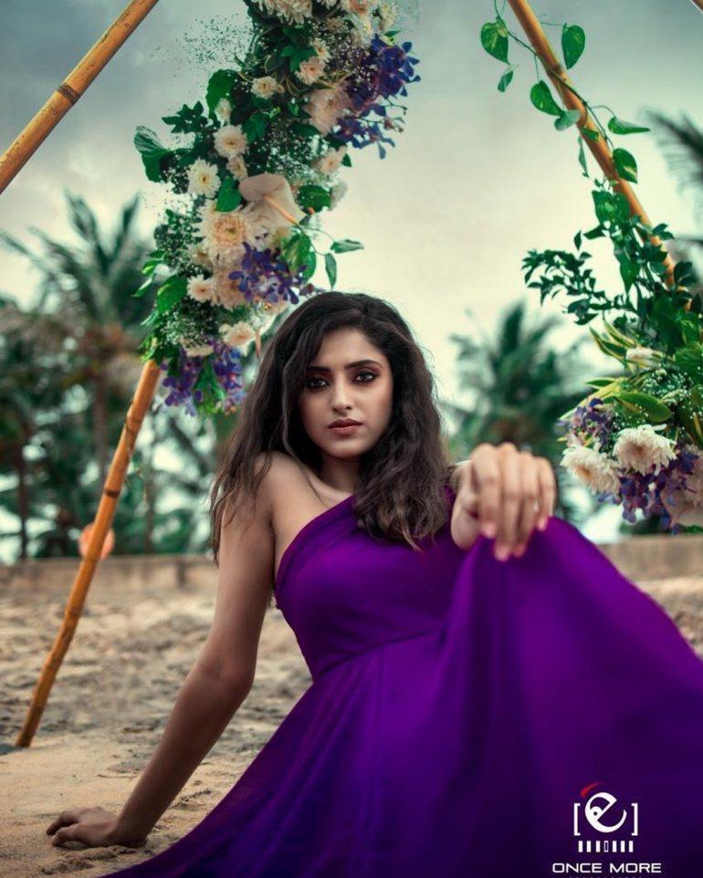 Ayesha ( Actress) Wiki, Age, Biography, Movies, and Beautiful Photos 120