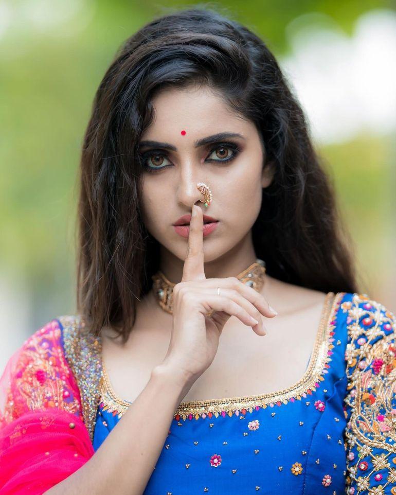 Ayesha ( Actress) Wiki, Age, Biography, Movies, and Beautiful Photos 116