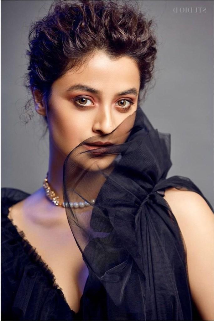 Darshana Banik Wiki/Biography and Beautiful Photos 114