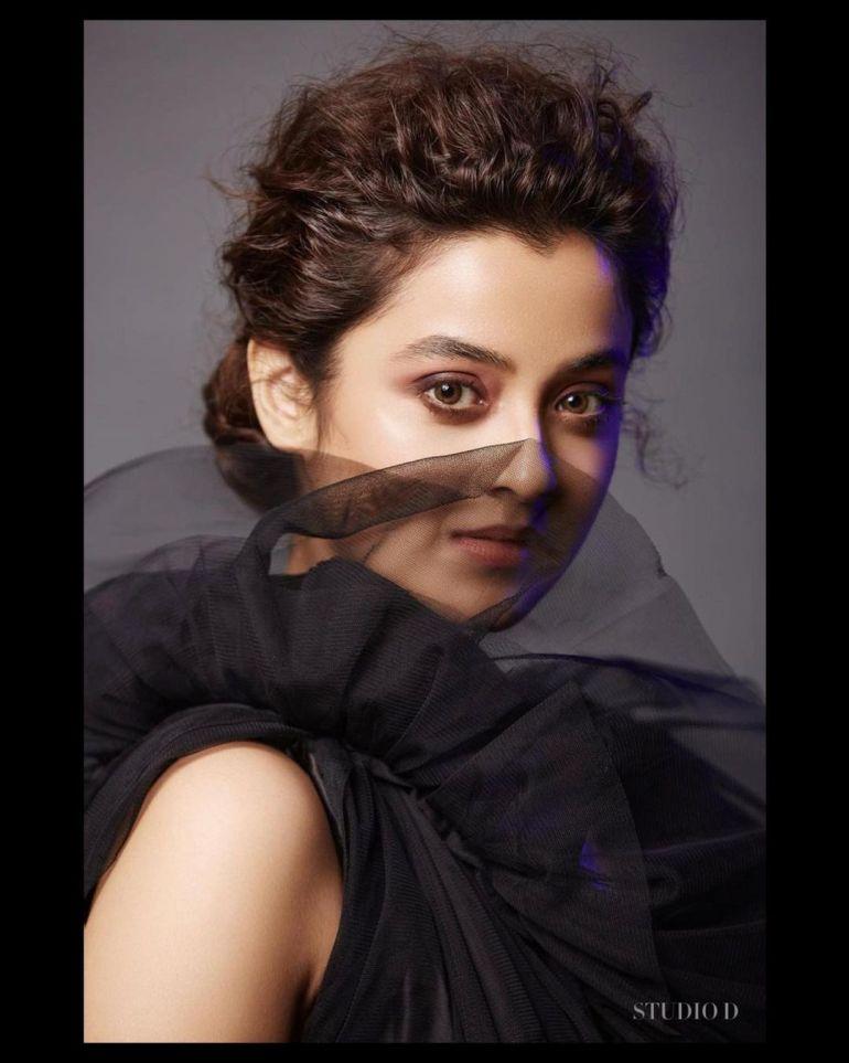 Darshana Banik Wiki/Biography and Beautiful Photos 119