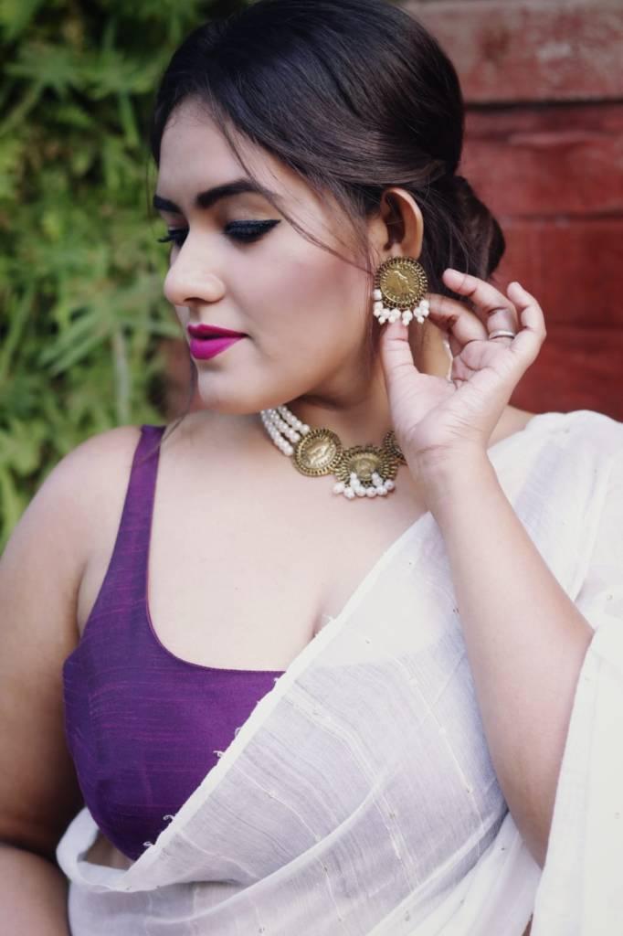 Bengali Model Dwiti Roy Wiki, Age, Biography, Movies, and Glamorous Photos 116