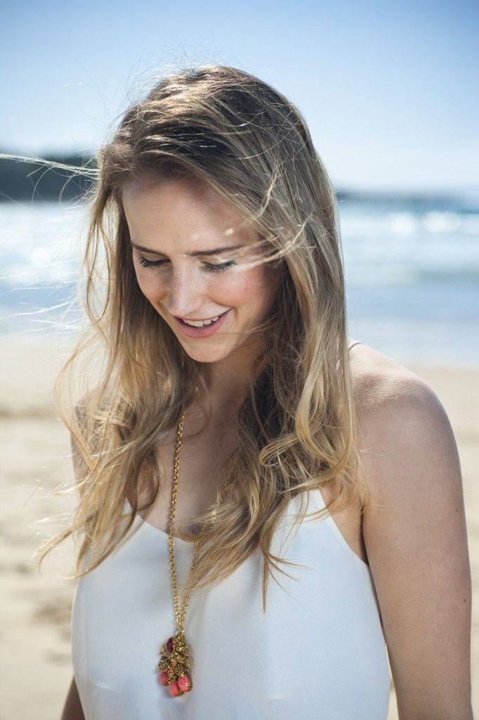 Australian cricketer Ellyse Perry Wiki, Age, Biography, Height, and Beautiful Photos 134