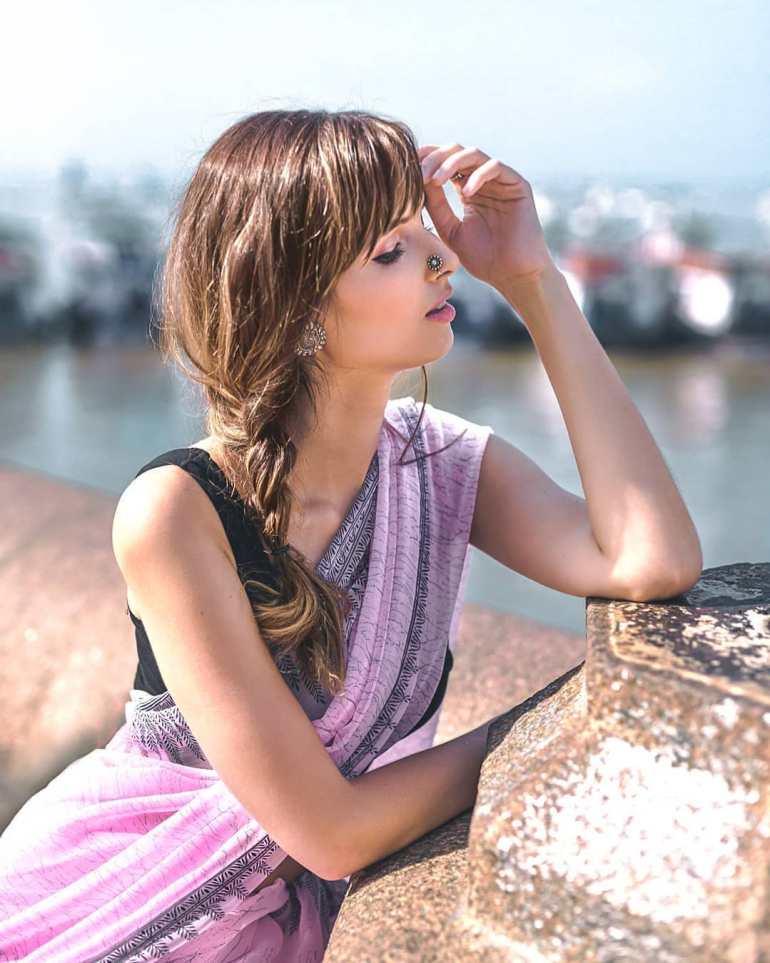 Joanna Robaczewska Wiki, Biography, Web Series, and Beautiful Photos 118