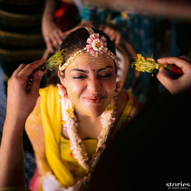 Kajal Aggarwal Wiki, Age, Biography, Movies, and Stunning Photos 113