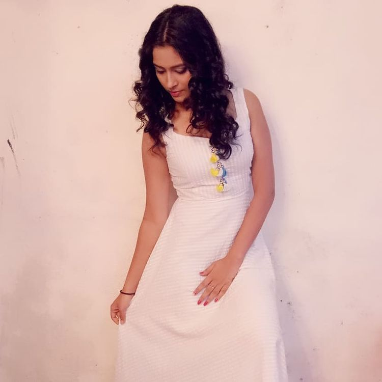 Kajal Tiwari Wiki, Age, Biography, Movies, and Beautiful Photos 105