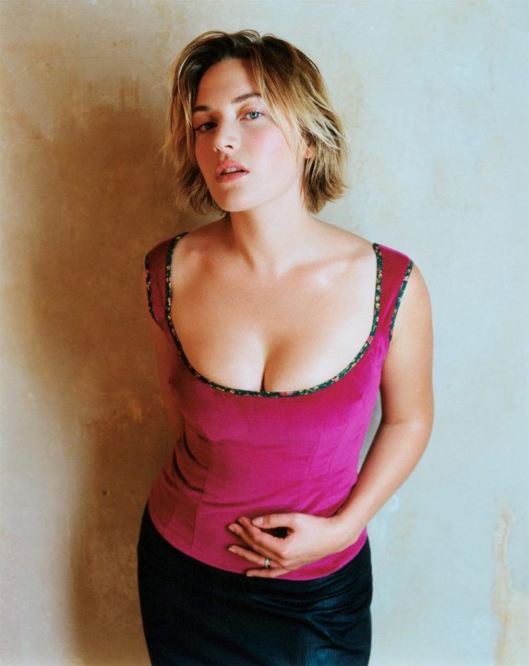 Kate Winslet Wiki, Age, Biography, Movies, and Beautiful Photos 124