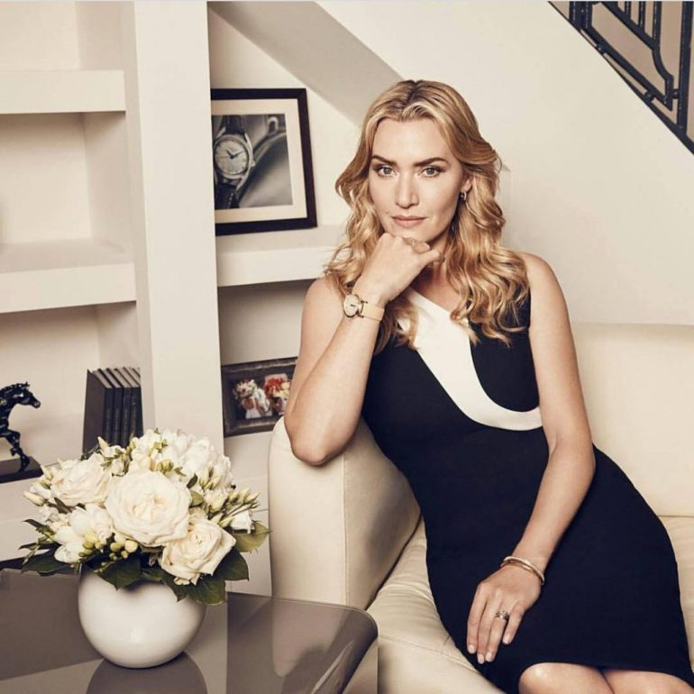 Kate Winslet Wiki, Age, Biography, Movies, and Beautiful Photos 115