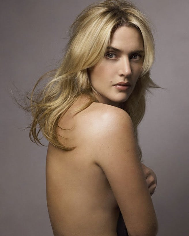 Kate Winslet Wiki, Age, Biography, Movies, and Beautiful Photos 118