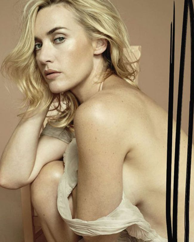 Kate Winslet Wiki, Age, Biography, Movies, and Beautiful Photos 119