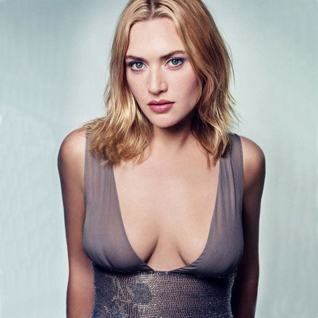 Kate Winslet Wiki, Age, Biography, Movies, and Beautiful Photos 121