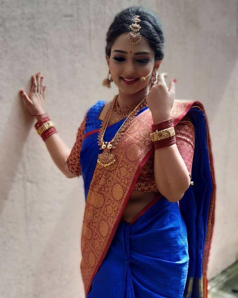 Kaustubha Mani Wiki, Age, Biography, Movies, and Charming Photos 127