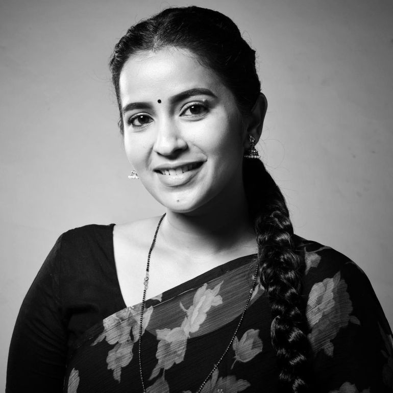 Komalee Prasad Wiki, Age, Biography, Movies, and Gorgeous Photos 109