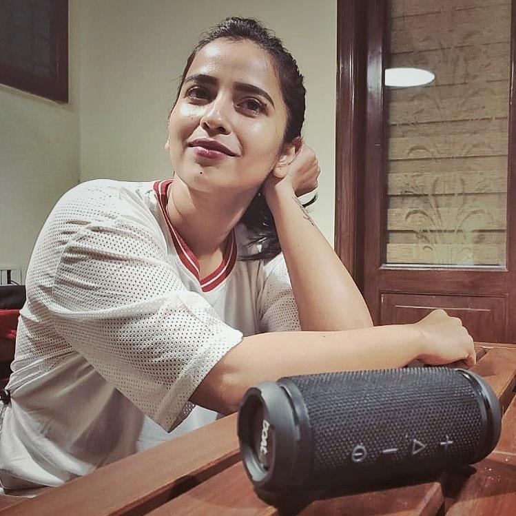 Komalee Prasad Wiki, Age, Biography, Movies, and Gorgeous Photos 116