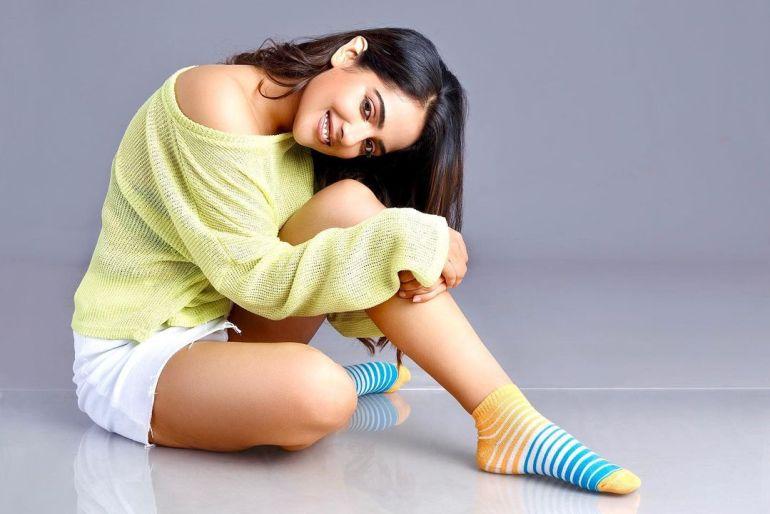 Malvi Malhotra Wiki, Age, Bio, Movies, Husband, Height, and Beautiful Photos 129