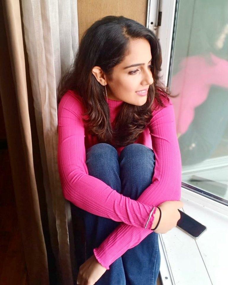 Malvi Malhotra Wiki, Age, Bio, Movies, Husband, Height, and Beautiful Photos 132