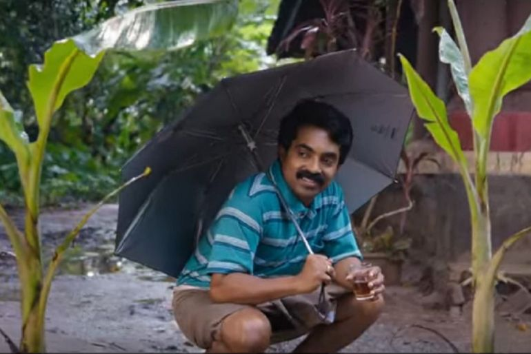"""Maniyarayile Ashokan"" Malayalam Movie Cast & Crew, Video Songs, Trailer, and Mp3 111"