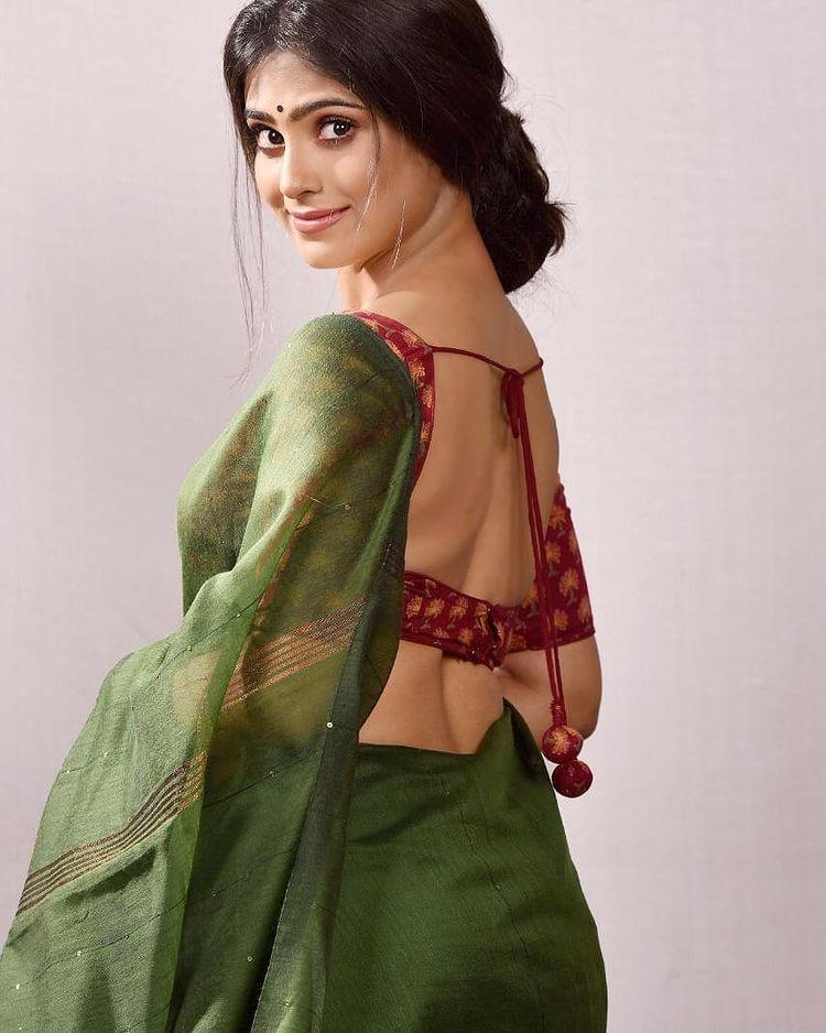 Naina Ganguly Wiki, Age, Biography, Movies, and Stunning Photos 115