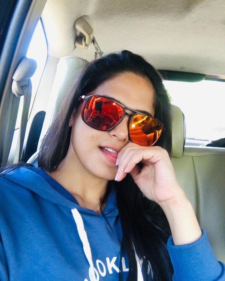 Naina Ganguly Wiki, Age, Biography, Movies, and Stunning Photos 118
