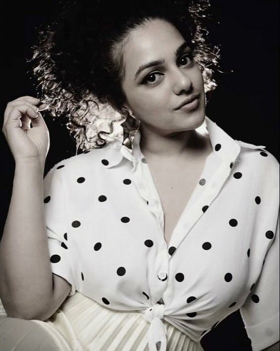 Nithya Menon (Nithya Menen) Wiki, Age, Biography, Movies, and Stunning Photos 115