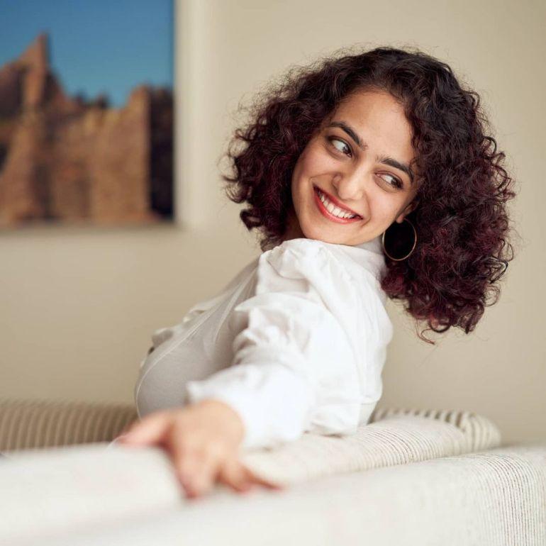 Nithya Menon (Nithya Menen) Wiki, Age, Biography, Movies, and Stunning Photos 118