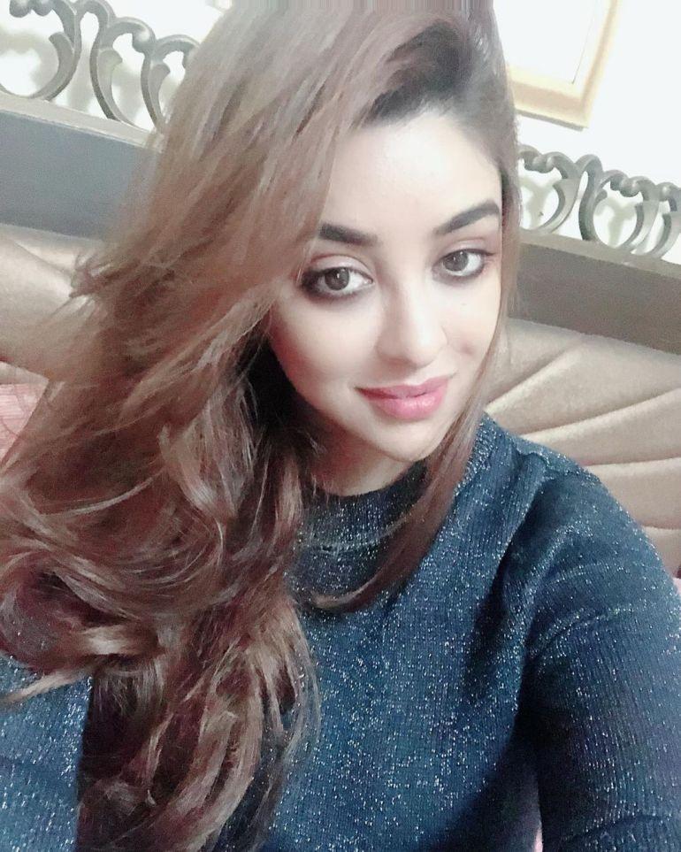 Payal Ghosh Wiki, Age, Biography, Movies, and Beautiful Photos 118