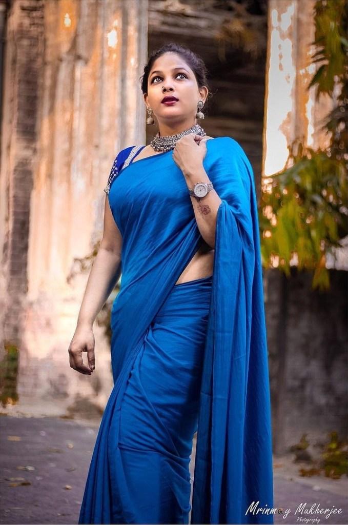 Bengali Model Pihu (Priyanka) Wiki, Age, Biography, Movies, and Beautiful Photos 113