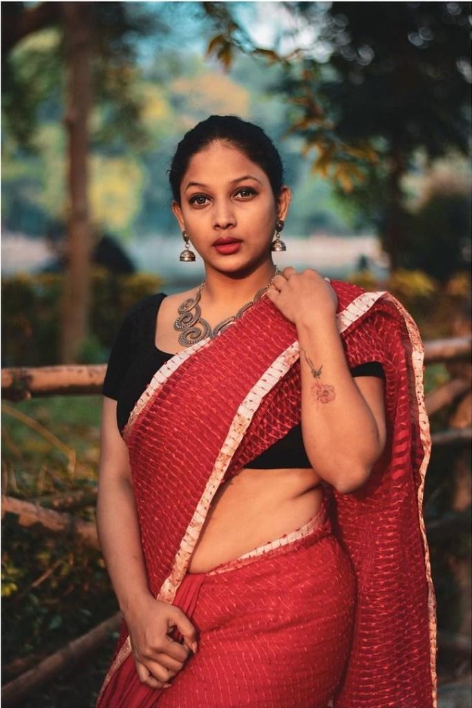 Bengali Model Pihu (Priyanka) Wiki, Age, Biography, Movies, and Beautiful Photos 119