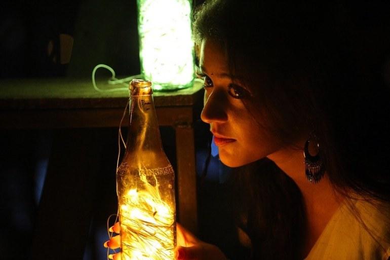 Priyanka Jawalkar Wiki, Age, Biography, Movies, and Stunning Photos 116