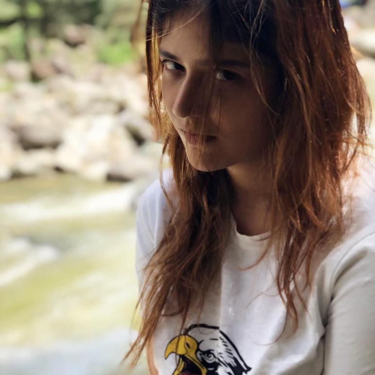 Priyanka Jawalkar Wiki, Age, Biography, Movies, and Stunning Photos 101