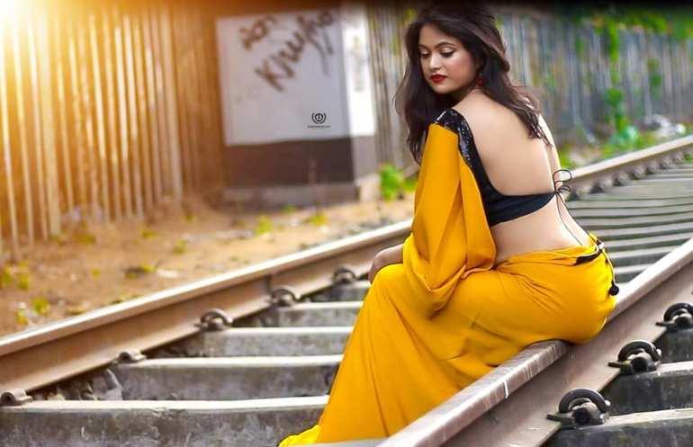 Bengali Model Priyanka Roy Kundu Wiki, Age, Biography, Movies, and Beautiful Photos 115