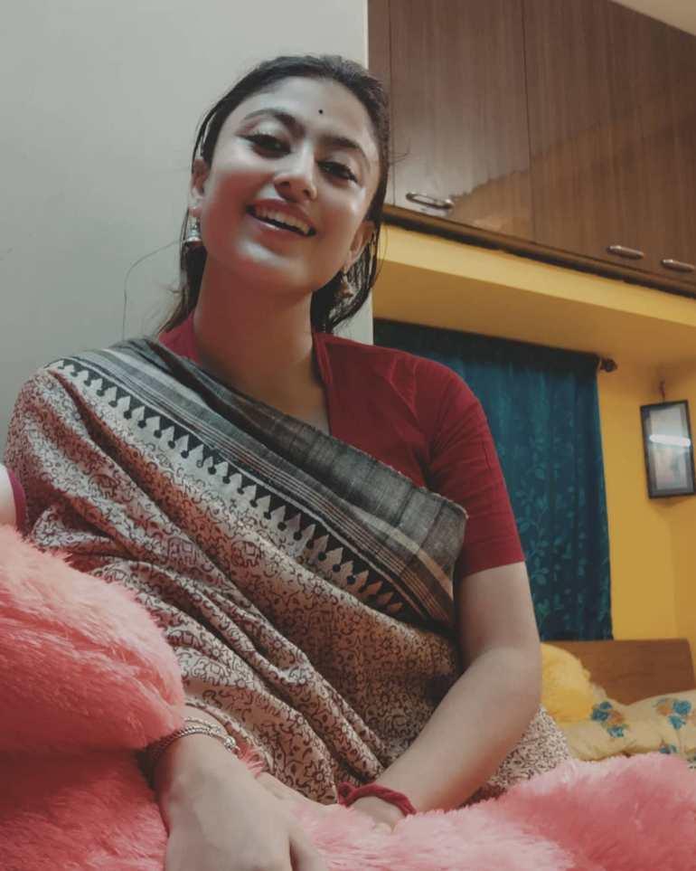 Bengali Model Rajnondini Chatterjee Wiki, Age, Biography, Movies, and Beautiful Photos 122