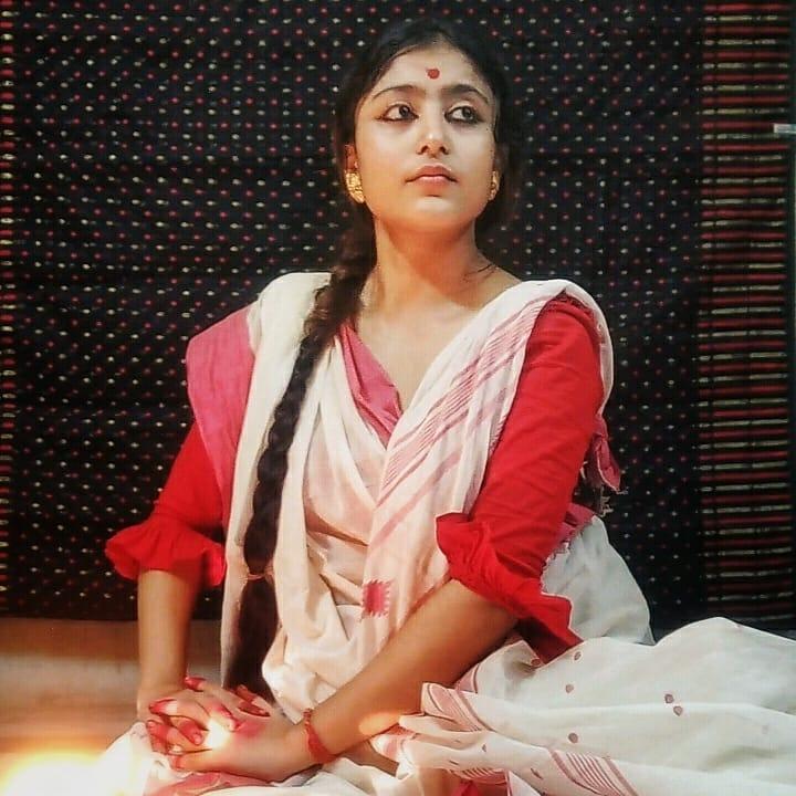 Bengali Model Rajnondini Chatterjee Wiki, Age, Biography, Movies, and Beautiful Photos 123