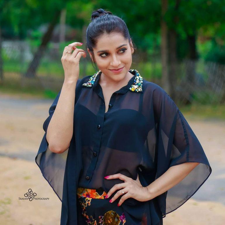Rashmi Gautam Wiki, Age, Biography, Movies, and Gorgeous Photos 101