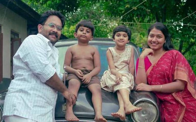 """""""Sajan Bakery Since 1962"""" Malayalam Movie Cast & Crew, Video Songs, Trailer, and Mp3 106"""