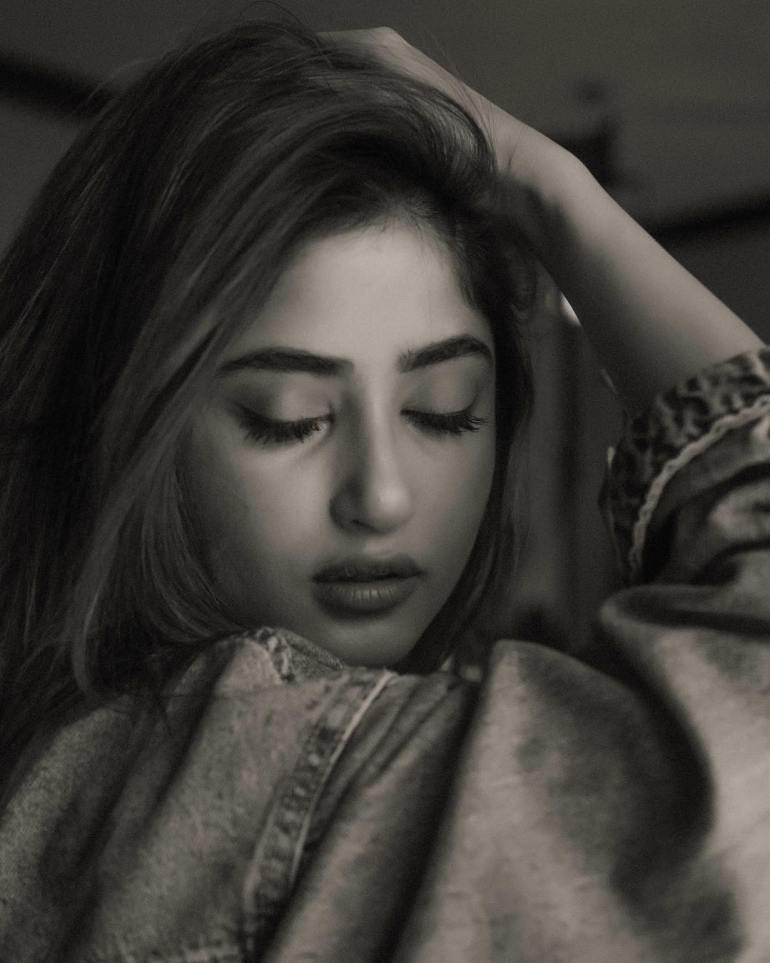 Sajal Aly Wiki, Age, Biography, Movies, and Beautiful Photos 113