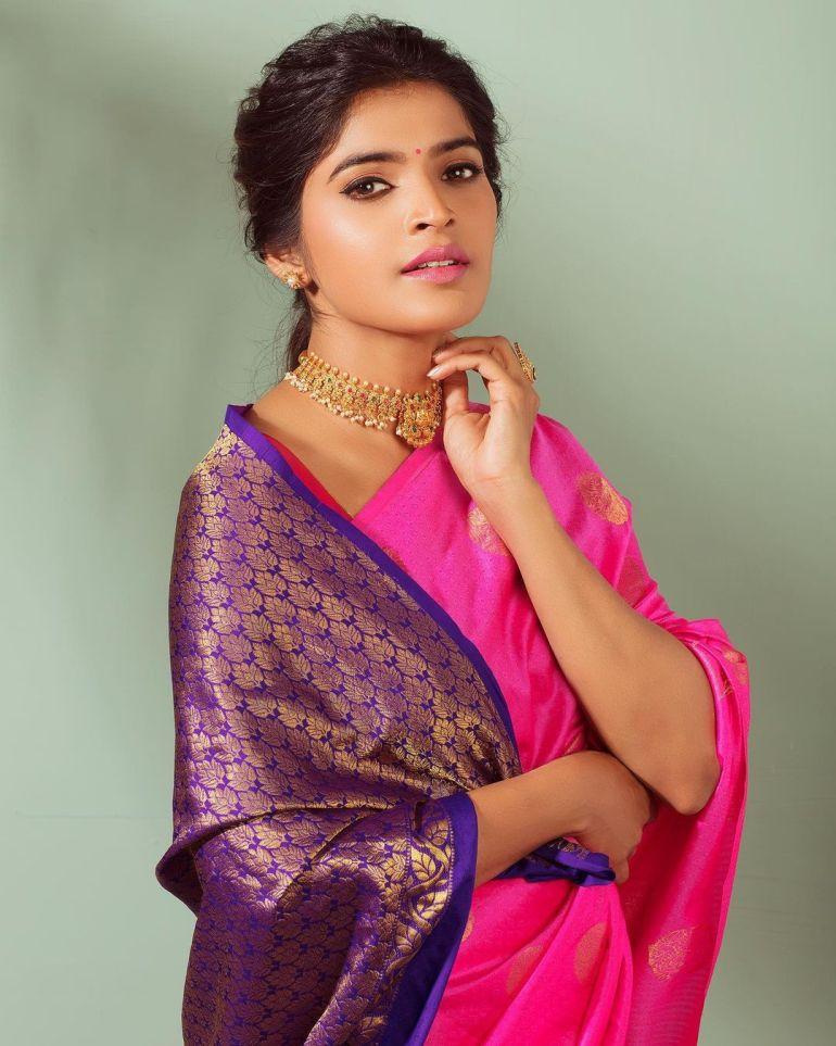 Sanchita Shetty Wiki, Age, Biography, Movies, and Beautiful Photos 99