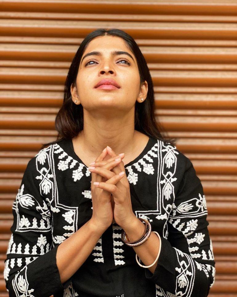 Sanchita Shetty Wiki, Age, Biography, Movies, and Beautiful Photos 110