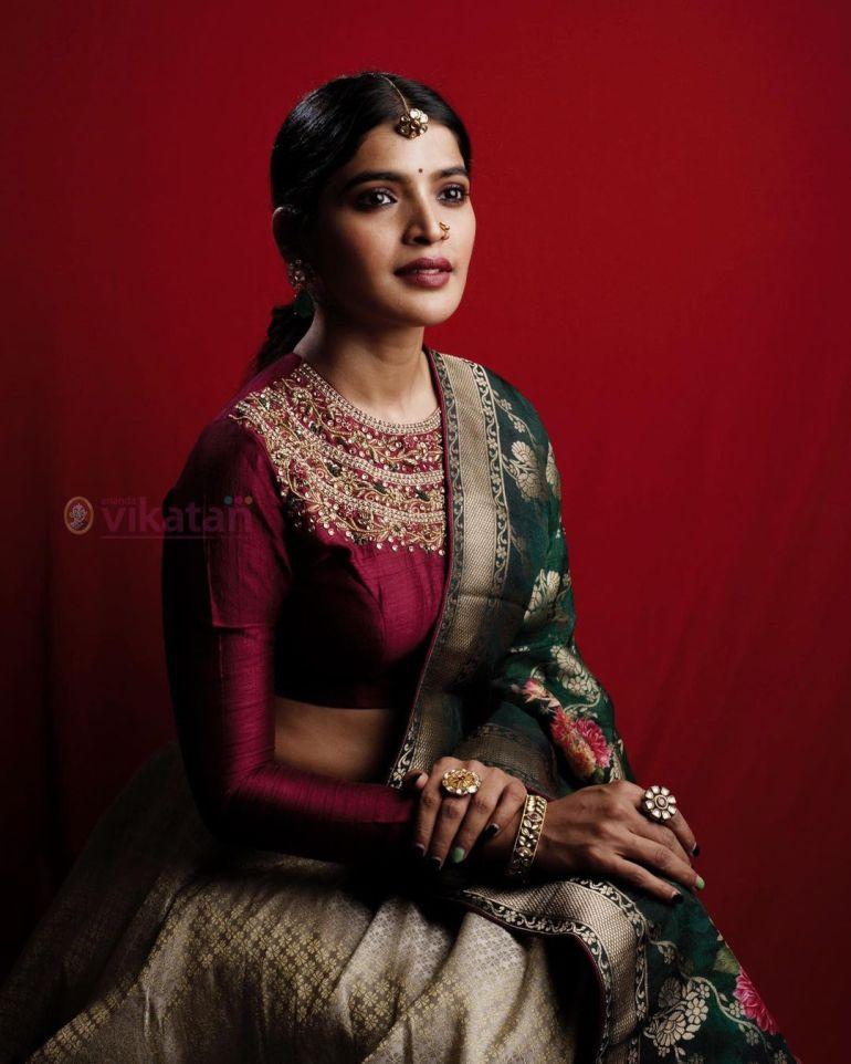Sanchita Shetty Wiki, Age, Biography, Movies, and Beautiful Photos 117