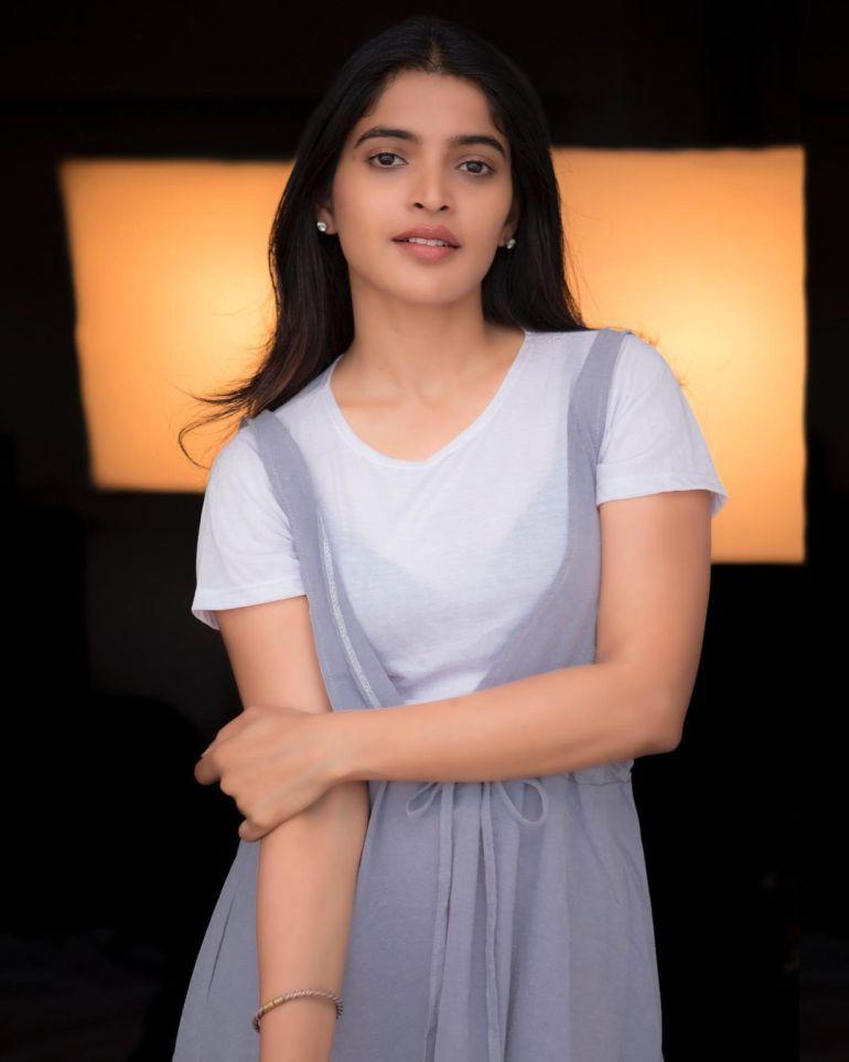 Sanchita Shetty Wiki, Age, Biography, Movies, and Beautiful Photos 119