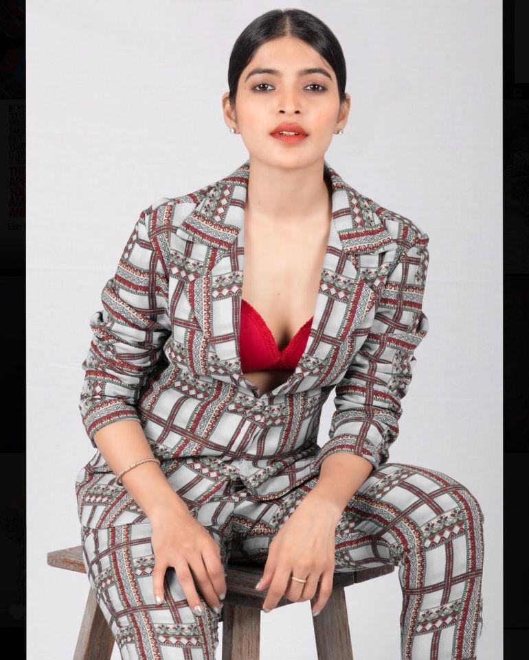 Sanchita Shetty Wiki, Age, Biography, Movies, and Beautiful Photos 120