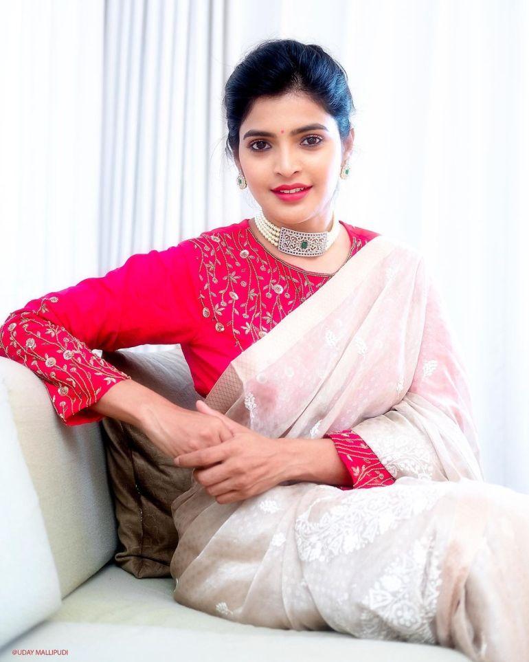 Sanchita Shetty Wiki, Age, Biography, Movies, and Beautiful Photos 100