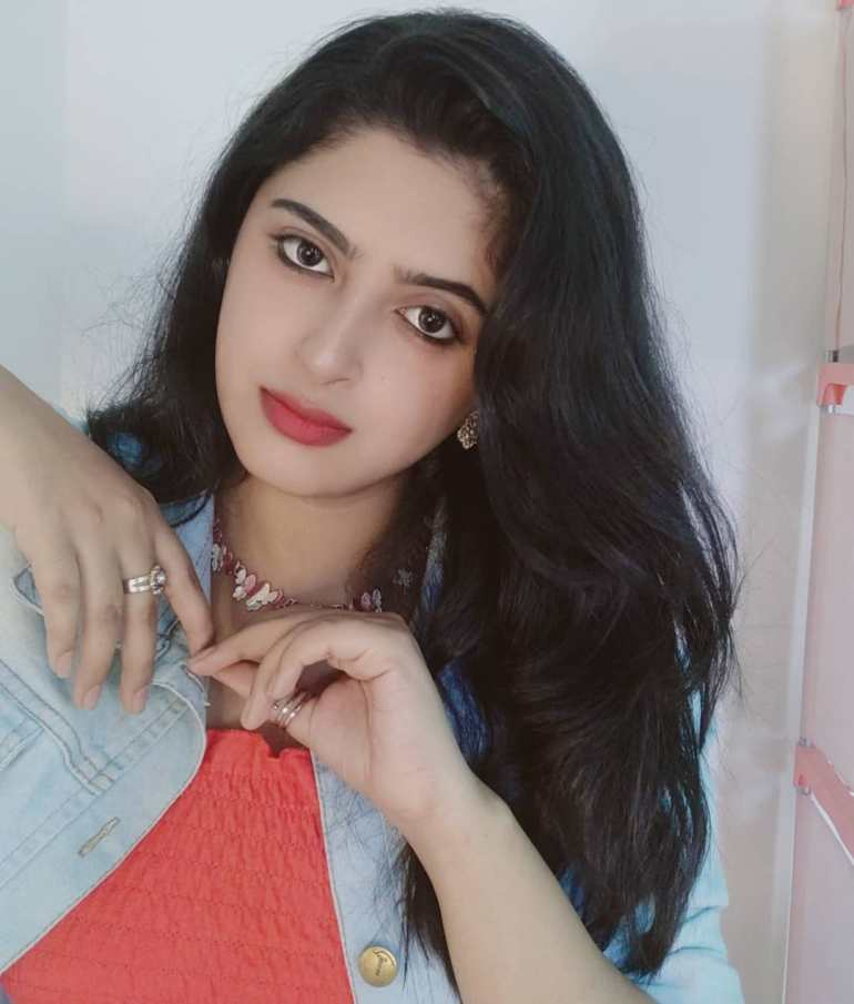 Shehna Noushad Wiki, Age, Biography, Movies, and Beautiful Photos 116